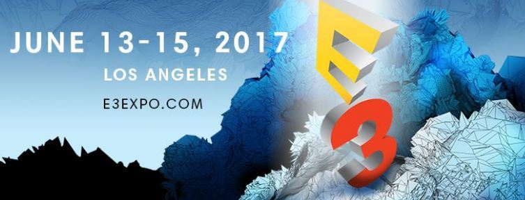 Full E3 2017 Coverage