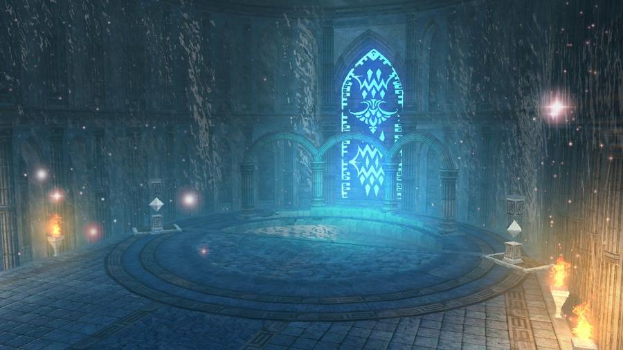 No Plans for Hyrule Warriors Wii U Bundle in Japan
