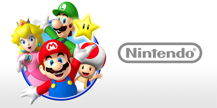 Nintendo Takes Down Seller of Circumvention Devices