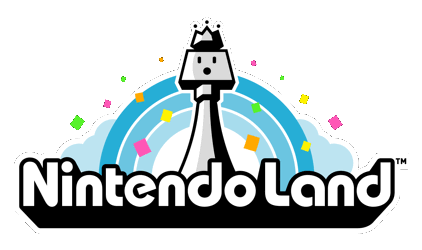 Best Nintendo Land E3 2012 Attractions