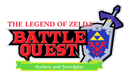 Legend of Zelda: Battle Quest Impressions