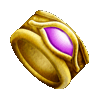A Link Between Worlds Gear Ravio's Bracelet