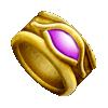 A Link Between Worlds Gear Ravio's Bracelet