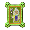 A Link Between Worlds Walkthrough Sage Osfala
