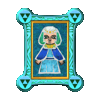 A Link Between Worlds Walkthrough Sage Seres