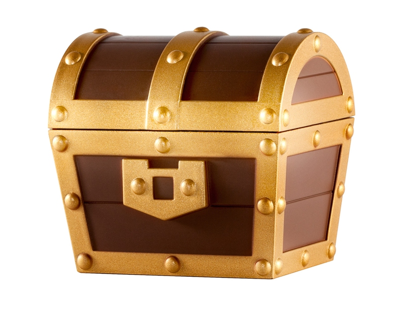 A Link Between Worlds Preorder Bonus Chest