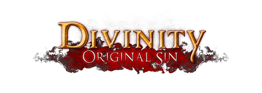 Divinity: Original Sin Global Chat Turned Off Due to Abuse