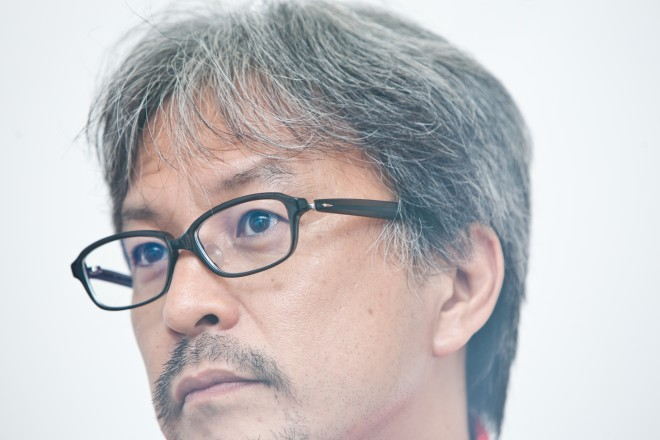 Aonuma: Multiplayer in Zelda Games a High Hurdle