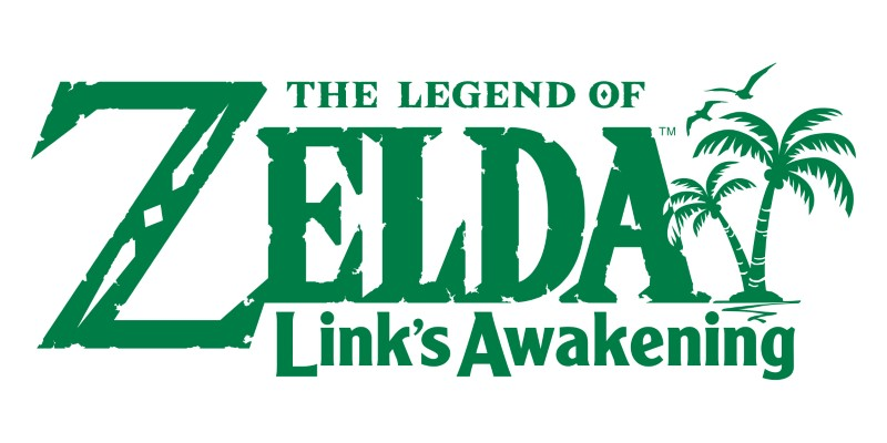 The Legend of Zelda: Link's Awakening Announced for Nintendo Switch, Coming Later This Year