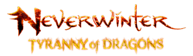 Neverwinter: Tyranny of Dragons