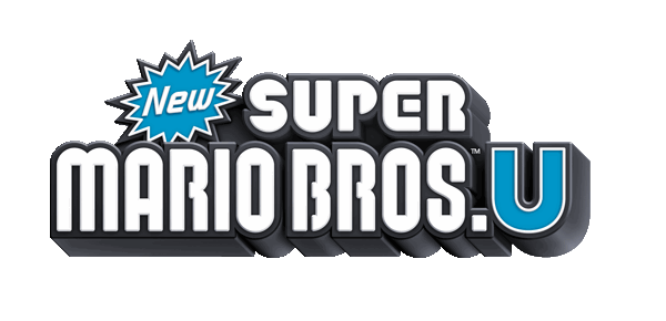 New Super Mario Bros. U Impressions