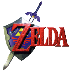 Ocarina of Time Walkthrough