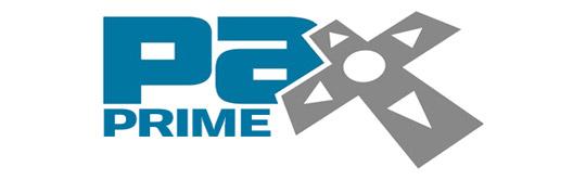 PAX Prime 2015