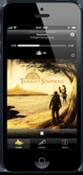 Radio Hyrule iOS App