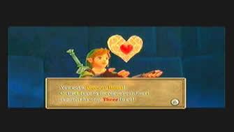 Heart Piece 1