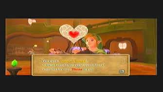 Heart Piece 5b