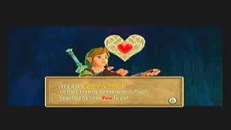 Heart Piece 6