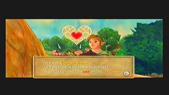 Heart Piece 7