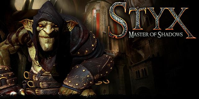 Styx: Master of Shadows Summer Trailer Released