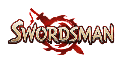 Swordsman Launches on July 29