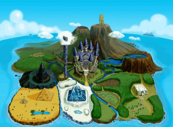 How Has Zelda Held Up Over the Years