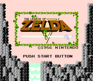 How Has Zelda Held Up Over the Years