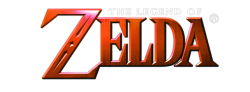 The Legend of Zelda Storyline - Anything but Bland