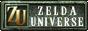 Zelda Universe