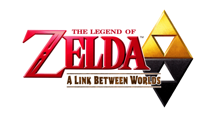 No Consideration for A Link Between Worlds for Wii U During Development