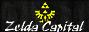 Zelda Capital