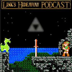 Link's Hideaway Podcast