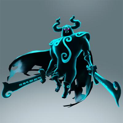 [UPDATED] Hyrule Warriors Legends: Skull Kid to be Playable, Phantom Ganon to be a Boss