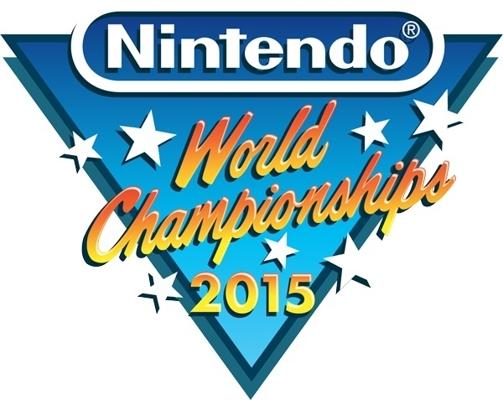 Legend of Zelda Featured in the Nintendo World Championships 2015 Finals