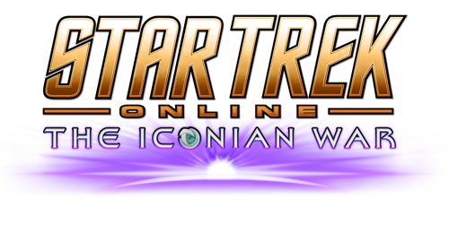 Star Trek Online: The Iconian War