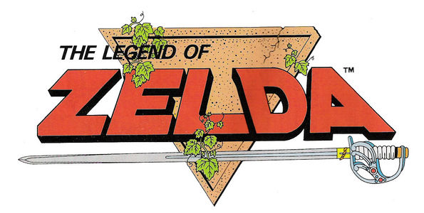 The Legend of Zelda Inducted into the World Video Game Hall of Fame
