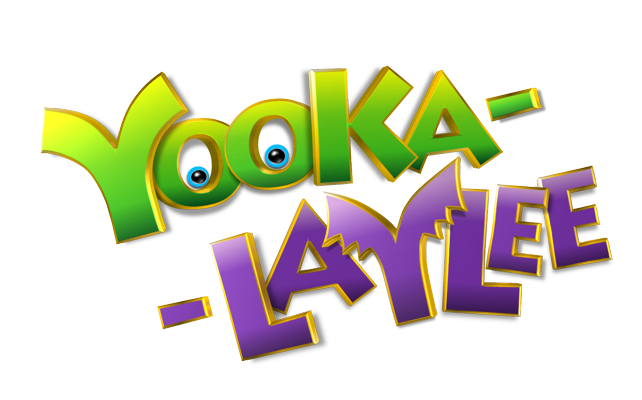 Yooka-Laylee Smashes Kickstarter Goal in Mere Minutes, Stretch Goals Added and Funded